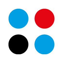 Sirkusinfon logo