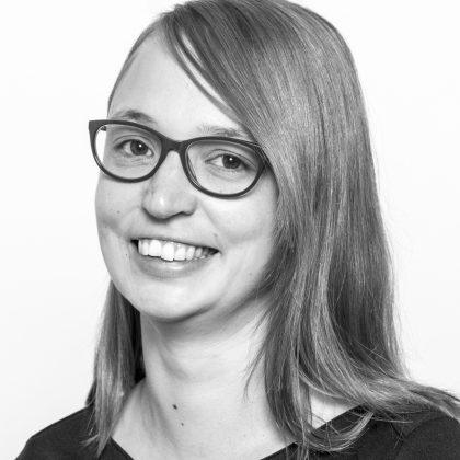 Anni Hiekkala