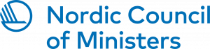Nordic-Council-of-Ministers-logo