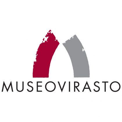 Kuvahaun tulos haulle Museovirasto logo
