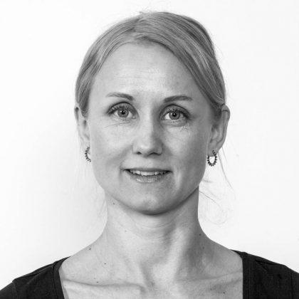 Emma Vainio