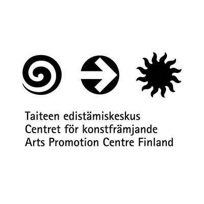 Taiteen edistämiskeskus