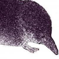 Sirkus Supiaisen logo