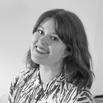 Johanna Terhemaa